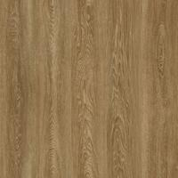 PVC Beaulieu PREMIER WOOD 2870