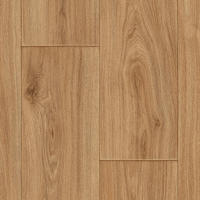 PVC WOOD LIKE Cimarron W56
