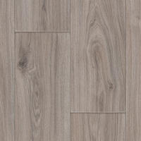 PVC WOOD LIKE Cimarron W92