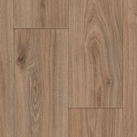 PVC WOOD LIKE Cimarron W37