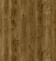 Ecoclick55 - 024, Forest Oak Natural