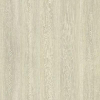 PVC Beaulieu PREMIER WOOD 2869