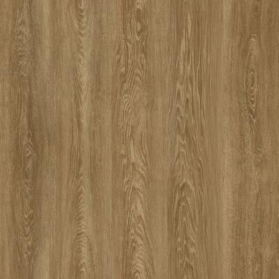PVC Beaulieu PREMIER WOOD 2870, 4 m - 1