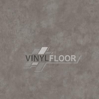 PVC EMINENCE STYLISH CONCRETE - dark grey (4011), 4 m - 1