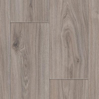 PVC WOOD LIKE Cimarron W92 - 1