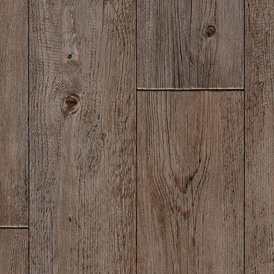 PVC WOOD LIKE Costeau W96 - 1