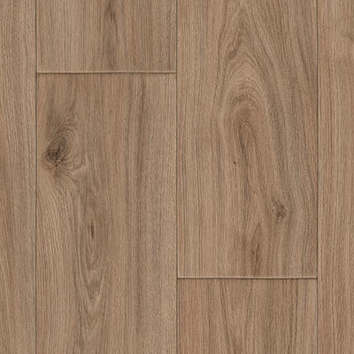 PVC WOOD LIKE Cimarron W37, 4 m - 1