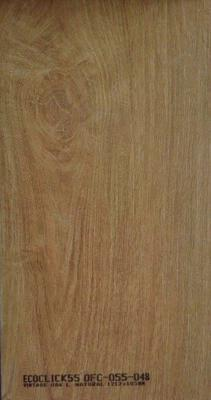 Ecoclick55 - 048, Vintage Oak ligh natural - 1