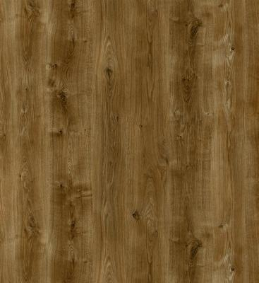 Ecoclick55 - 024, Forest Oak Natural - 1