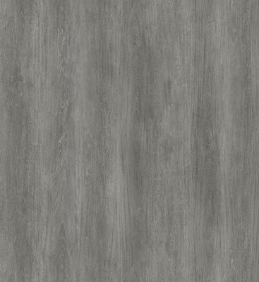 Ecoclick55 - 023, Mountain Oak Grey - 1
