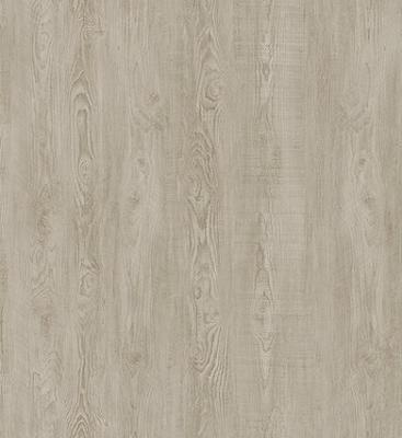 Ecoclick55 - 018, Rustic Pine white - 1