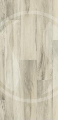 PVC Beaulieu TEXALINO SUPREME 961M , English Wallnut - 2