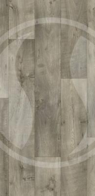 PVC Beaulieu TEXALINO SUPREME 997D, Valley Oak, 5 m - 2