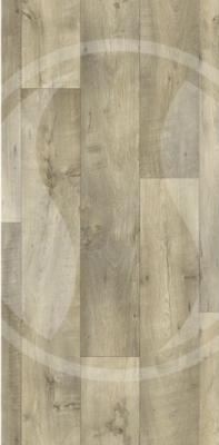 PVC Beaulieu TEXALINO SUPREME 691M , Valley Oak - 2