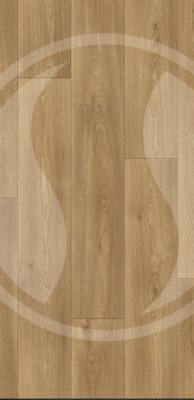 PVC Beaulieu TEXALINO SUPREME 636L , Columbian Oak, 4 m - 2