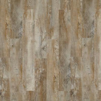 Podlaha vinylová Moduleo Select Country Oak 24277 - 2