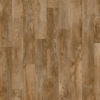 Podlaha vinylová Moduleo Select Country Oak 24842 - 2