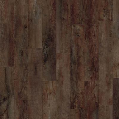 Podlaha vinylová Moduleo Select Country Oak 24892 - 2