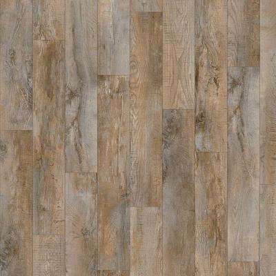 Podlaha vinylová Moduleo Select CLICK Country Oak 24958 - 2