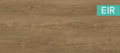Ecoclick55 - 048, Vintage Oak ligh natural - 2