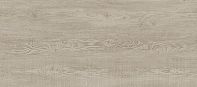 Ecoclick55 - 018, Rustic Pine white - 2