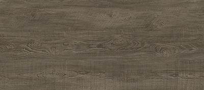 Ecoclick55 - 019, Rustic Pine Taupe - 2