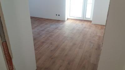PVC Beaulieu TEXALINO SUPREME 162M, Forest Oak, 5 m - 3