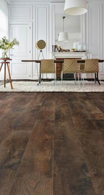 Podlaha vinylová Moduleo Select Country Oak 24892 - 3