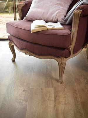 Podlaha vinylová Moduleo Select Country Oak 24842 - 4
