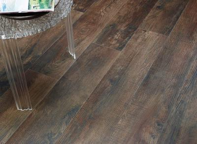 Podlaha vinylová Moduleo Select Country Oak 24892 - 4